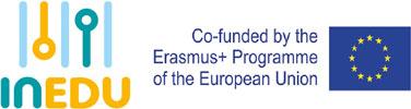 in-eduproject.eu